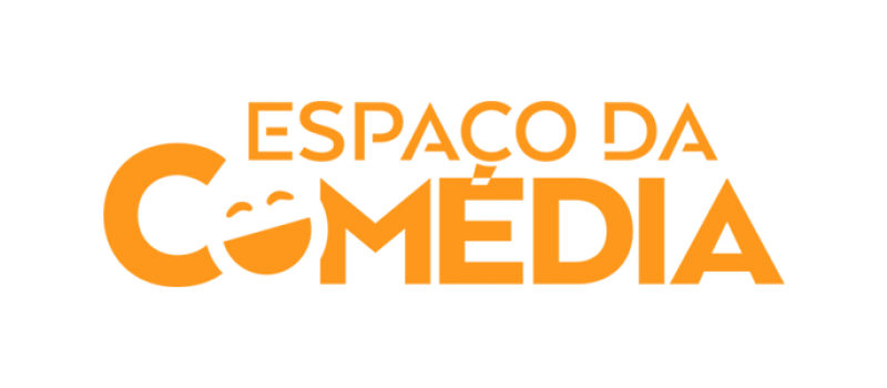espacologo